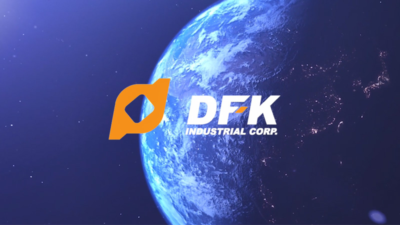 About DFK